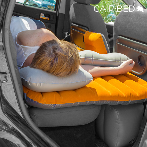 Couch·Air Inflatable Mattress for Cars